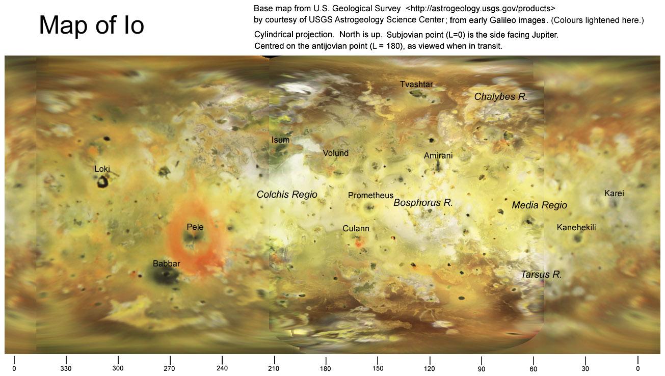 https://britastro.org/jupiter/2011/Io_map_labeld.jpg