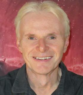 Nik Szymanek