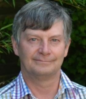 David Salmon