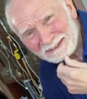 stan armstrong
