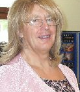 Sandra Brantingham