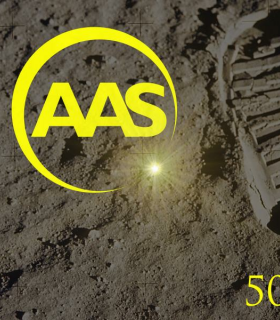 Aberdeen Astronomical Society