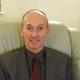 Graham Winstanley