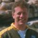 Steve Bosley