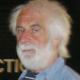 Ron Palgrave